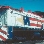 ABB 1501 ex Indianapolis Union 200