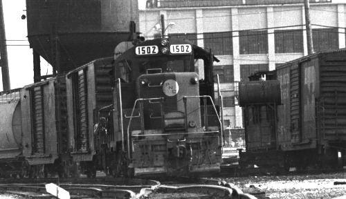 ABB 1502 (GP7)