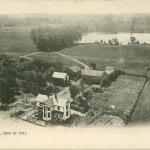 Barberton 1891 - Lake Anna