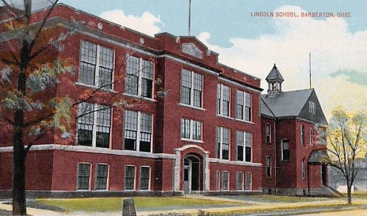 barberton-lincoln-school