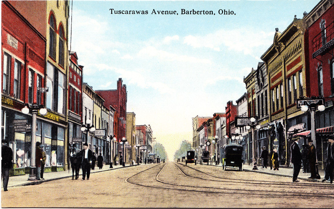 barberton-tuscarawas-day