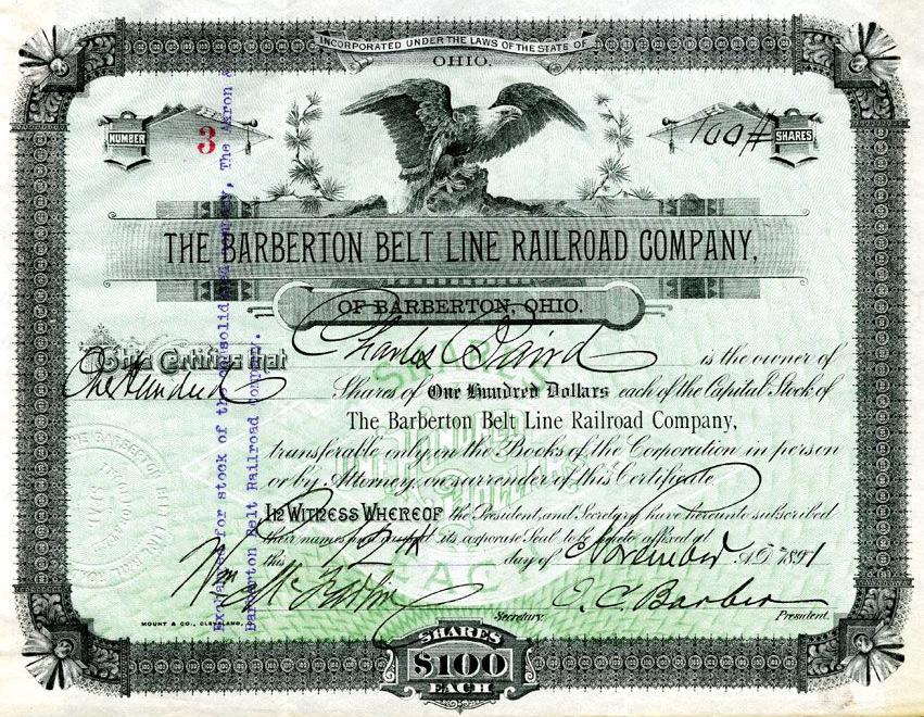 certificate-barberton-belt-line