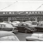 Acme Super Market - Store 9, Barberton, Ohio