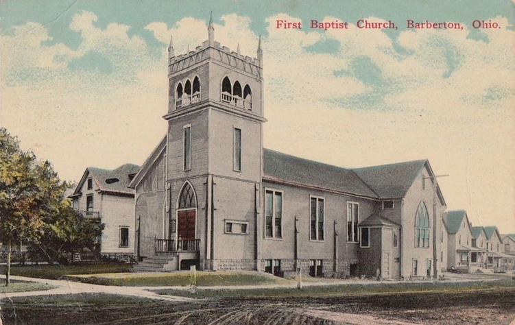 barberton-church-first-baptist