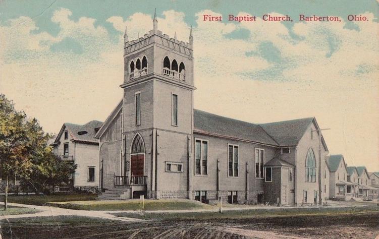 barberton-church-first-baptist