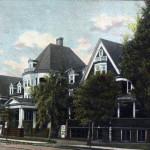 Barberton Inn, Barberton, Ohio