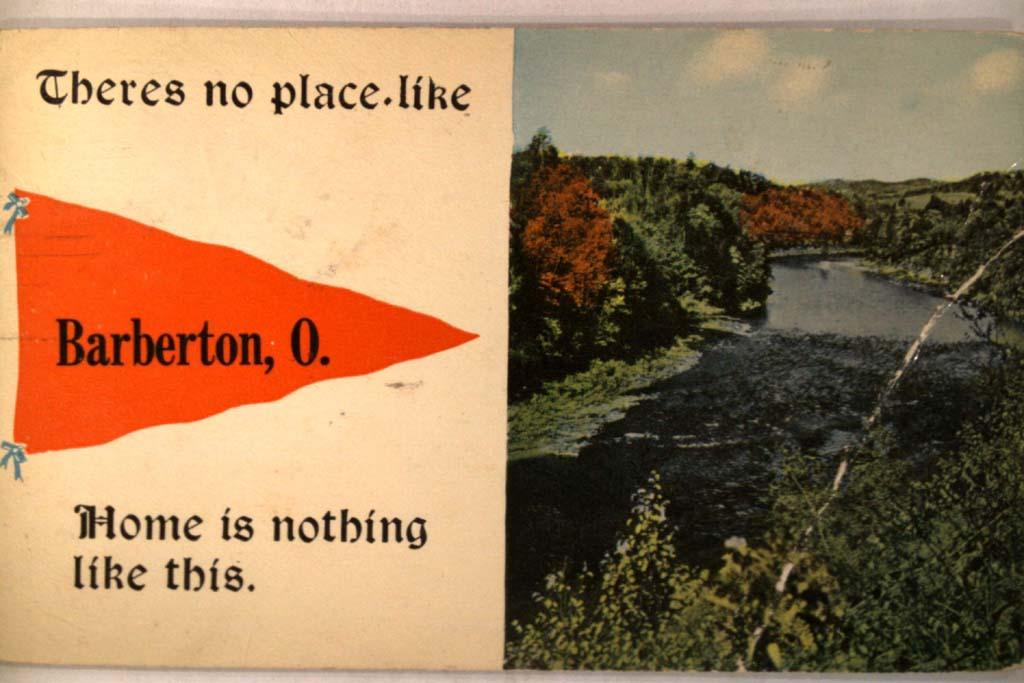 barberton-river