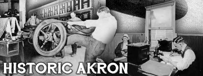 historic-akron-link-image