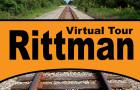 virtual-rittman