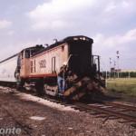 ABB 1502