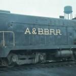 ABB 26