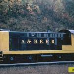 ABB 28