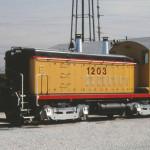 ABB 1203