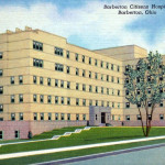 Barberton Citizens Hospital