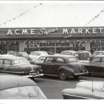Acme Super Market - Store 9, Barberton, Ohio