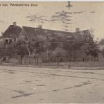 Barberton Inn