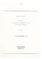ABB 1956 Annual Report