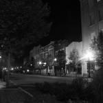 Tuscarawras Ave