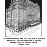 1902 Literary Digest Ad