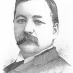 John Kelly Robinson