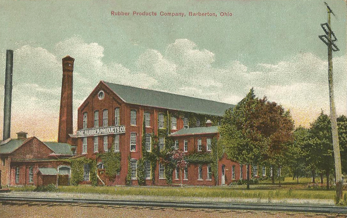 barberton-bubber-products-co