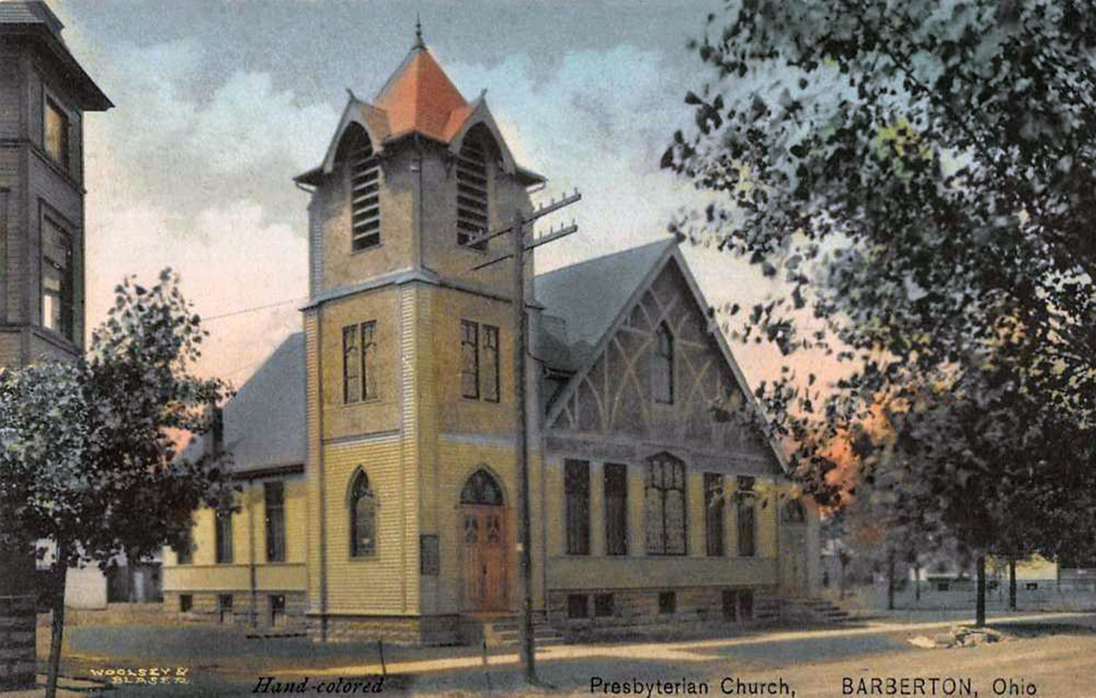 barberton-church-presbyterian
